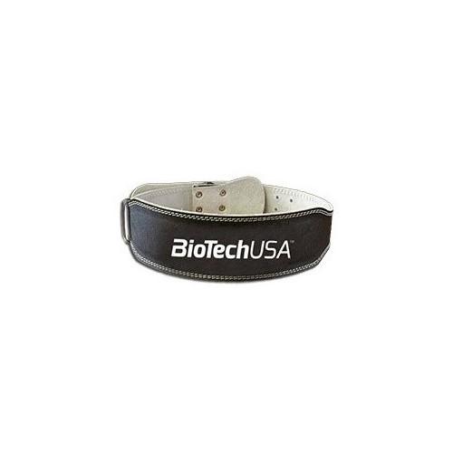 Cinturón Biotech