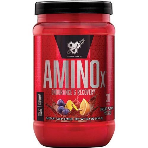 Amino X 1KG