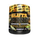 GLUTAMINE BIG 450GRS