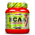 BCAA Micro Instant Juice AMIX 300grs