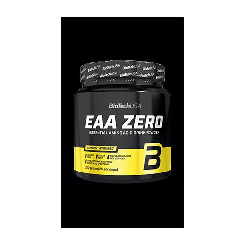 EAA ZERO 350 grs