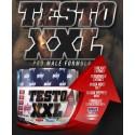 TESTO XXL 60 CAPS BIG