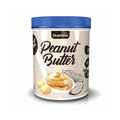 Crema de Cacahuete 1kg