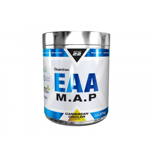 EAA MAP 374 GRS QUAMTRAX