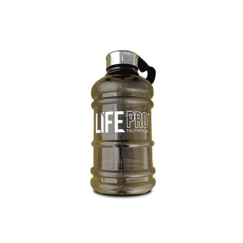 BIDON LIFE PRO 1 LITRO