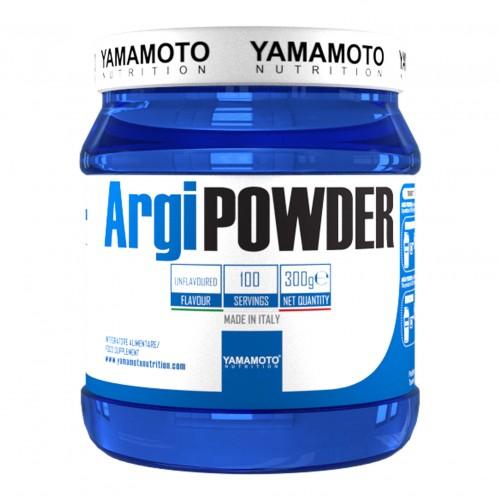 ARGI POWDER KYOWA® 300GRS YAMAMOTO