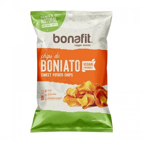 BONIAFIT 90 GRS