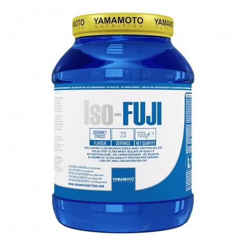 ISO-FUJI 700GRS YAMAMOTO NUTRITION