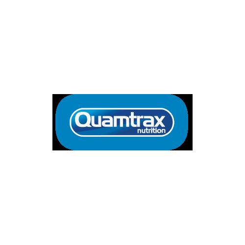 100% Pure Glutamine 500 grs.
