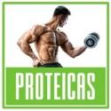 Barritas Proteicas