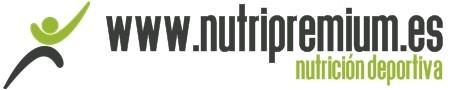 NutriPremium.es - Nutrición Deportiva